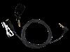 Obrazek Olympus ME-52W – przypinany mikrofon z redukcją szumów