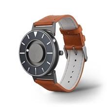 Снимка на Bradley Voyager Cobalt – zegarek na rękę