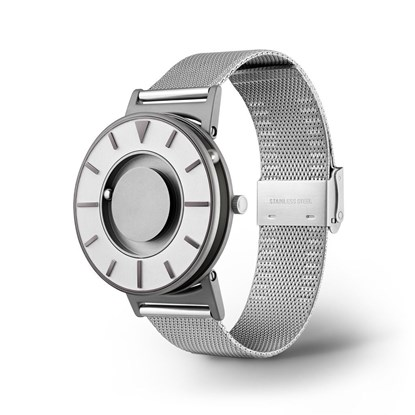 Picture of Bradley Compass Iris – watch
