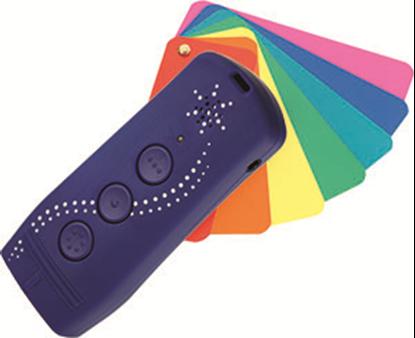 Bild von Color-Star – urządzenie rozpoznające kolory, tester kolorów