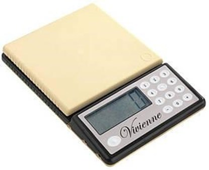 Picture of Talking Kitchen Scale Vivienne