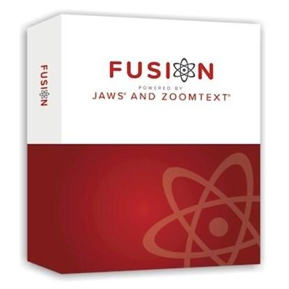 Program Fusion