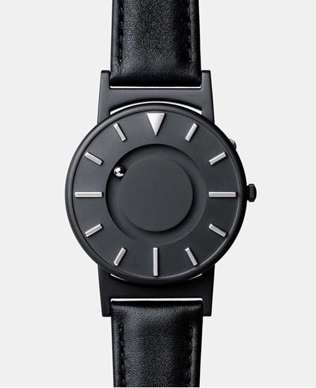 Picture of Bradley x Dezeen – zegarek na rękę