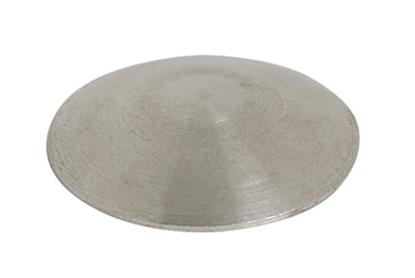Bild von Rom-dot – guzki do ostrzegawczych oznakowań poziomych ze stali nierdzewnej