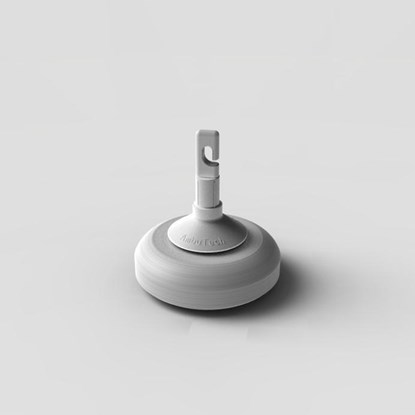 Изображение Jumbo Roller - końcówka do białej laski