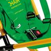Изображение Krzesło ewakuacyjne EV4000