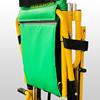 Изображение Krzesło ewakuacyjne EV7000