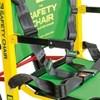 Obrazek Krzesło ewakuacyjne EV5000