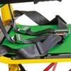 Изображение Krzesło ewakuacyjne EV8000
