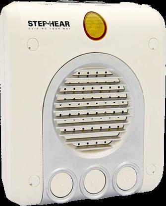 Bild von Znacznik dźwiękowy - STEP-Hear SH-200-WL.