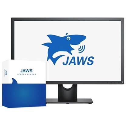 Picture of Jaws