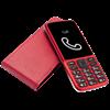 Picture of FLIP - futerał ochronny na telefon