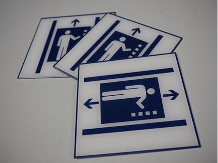 Снимка за категория Tabliczki brajlowskie tyflograficzne z tworzywa sztucznego