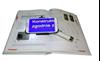 Снимка на MIRAcle Pearl 5 - lupa elektroniczna z udźwiękowionym smartfonem Samsung