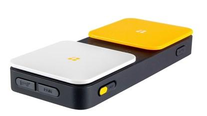 Obrazek Blue2 Bluetooth Switch – bezprzewodowy przycisk do komputerów i tabletów