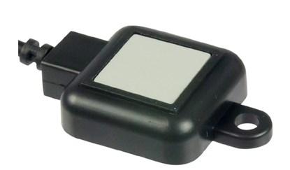 Снимка на Trigger Switch – przewodowy przycisk do urządzeń elektrycznych i elektronicznych
