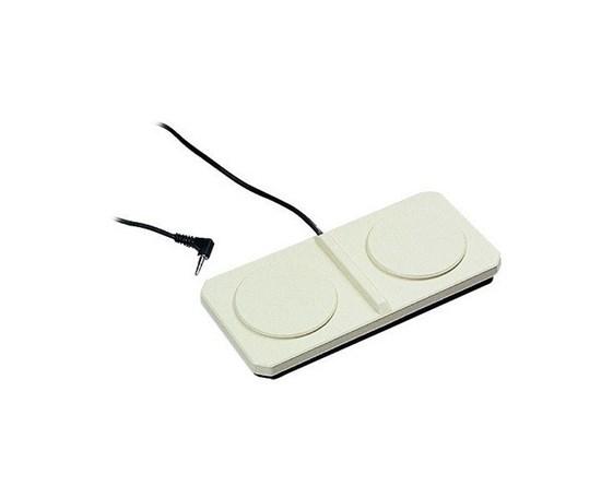 Picture of Rocker Switch – przewodowy przycisk (interfejs) do urządzeń elektrycznych i elektronicznych