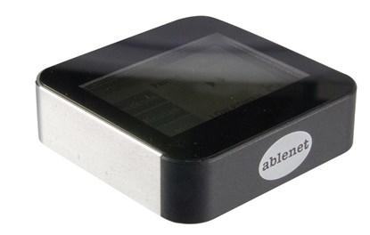 Снимка на Mini Beamer Receiver - odbiornik do przycisków do urządzeń elektrycznych i elektronicznych typu Beamer
