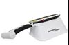 Bild von Pebble HD - ręczna lupa elektroniczna 4,3 cala