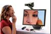 Picture of Acrobat HD Ultra – powiększalnik wideo