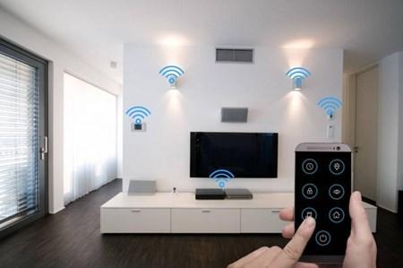 Изображение для категории Inteligentny dom