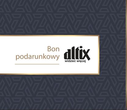 Снимка на Bon podarunkowy