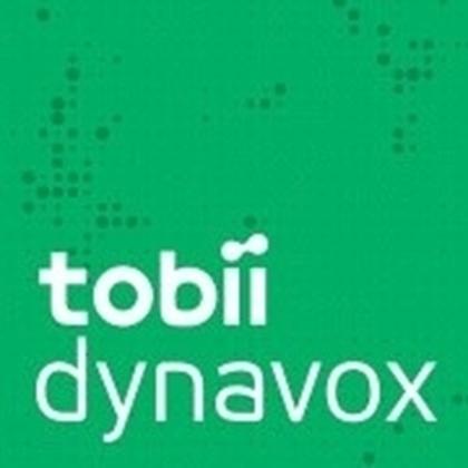 Obrazki dla producenta Tobii Dynavox